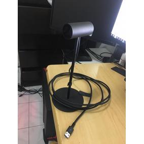 Sensor P/ Oculus Rift