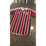 99dc484297f2a Camisa Fluminense 2015 2016 no Mercado Livre Brasil