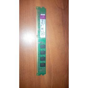 Memoria Ram Ddr3-1333mz,1gb,kingston