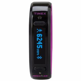Relógio Timex Tw5k85800ra