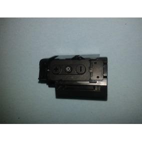 Placa Botões Sony Bravia Kd-49x7005d Kd-55x7005d Kd-65x7505d