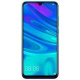 Smartphone Huawei P Smart Pot-lx3 2019 32gb Dual Sim-azul