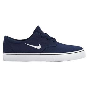 Zapatillas Nike Sb Hombre Clutch1661