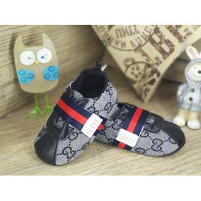 6870032ee Zapatos Gucci Niña Originales en Mercado Libre México