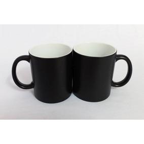 f0598922b Canecas Ceramica Sublimacao Atacado Cuiaba - Arte e Artesanato no ...