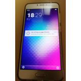 Smartphone Blu Vivo 16