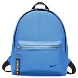 Mochila Deportiva Clásica Nike Big Kids Estilo  Ba4606-412 T 64dbb537f26