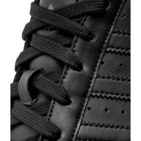 Superstar Foundation Original adidas Unissex Envio Grátis