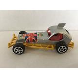Corgi Juniors Super Stock Car Inglaterra Años 70
