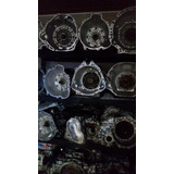 Reparacion Y Venta De Transmisiones Automaticas (cajas Aut )