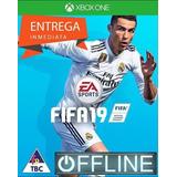 Fifa 19 | Offline