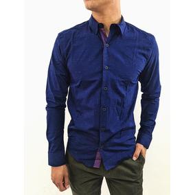 Camisa Puntos Color + Colores