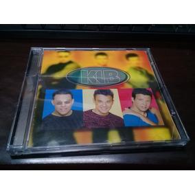 cd de klb 2000 gratis