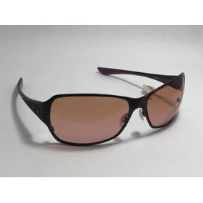 636316efe Óculos Oakley Feminino Marrom Degrade - Óculos no Mercado Livre Brasil