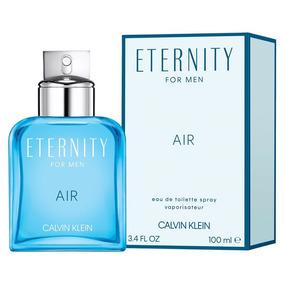 a1dfa1246 10 Perfumes Mais Vendidos - Perfumes Importados Calvin Klein em São ...