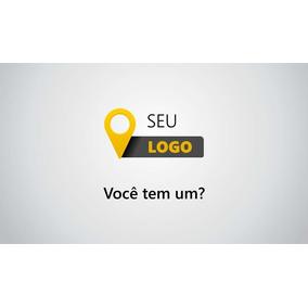 Criação Profissional De Logo, Logotipo, Logomarca E Artes.