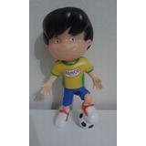 Boneco Promocional Panco Copa 2018
