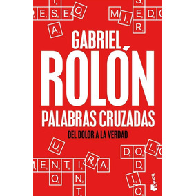 Palabras Cruzadas - Rolon, Gabriel
