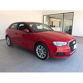 Audi A3 1.4 Dynamic Mt