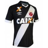Camisa Retr Inglaterra Umbro Ps - Camisas de Futebol no Mercado ... 5ffbe5749037c
