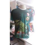 6528114266 Camisa Palmeiras Meltex no Mercado Livre Brasil
