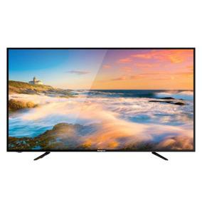 Televisor Westinghouse W55g4k-sm Led 55 Smart Tv 4k