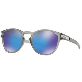 Trader Back Lay De Sol Oakley - Óculos no Mercado Livre Brasil ee4993f58f