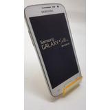 Smartphone Samsung Sm-g3812 Galaxy S3 Slin Usado