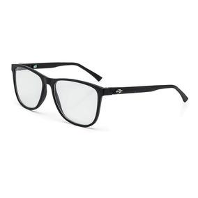 Armacao De Oculos De Grau Feminino Original Da Mormaii - Óculos no ... c128bb0443