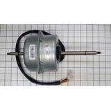 Db31-00394a Motor De Ventilador De Aire Acondicionado