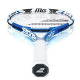 Raquete De Tenis Babolat Evoke 102