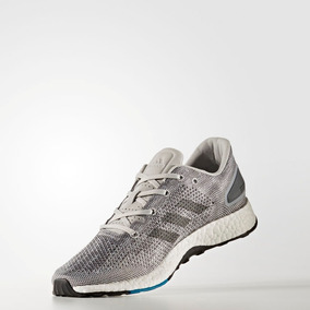 best loved d4d8d 1f0db Tenis adidas Pure Boost R Correr Gym