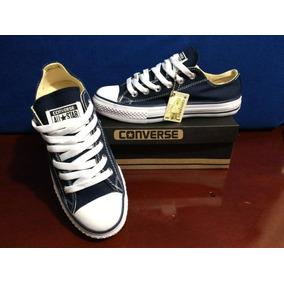 Converse All Star 100% Originales Precios De Oferta
