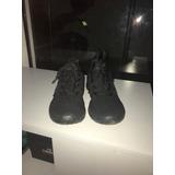 Zapatillas adidas Hombre 8.5