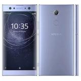 Smartphone Sony Xperia Xa2 Ultra 4gb/32gb 1sim 6.0 Cam 16mp