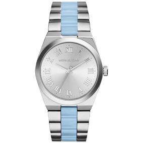 Reloj Michael Kors Original Mk6150 Dama, Nuevo, Envio Gratis