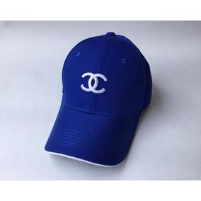 Gorras Cachuchas Chanel - Accesorios de Moda en Mercado Libre Colombia ce8ad22c904