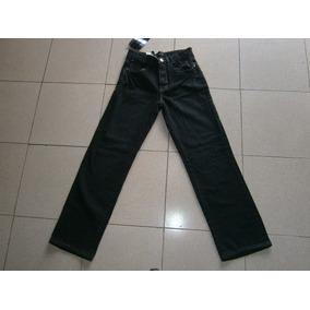 Blue Jeans Caballero Pantalon Nuevo