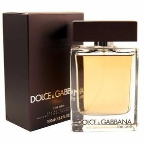 af9ce9a104461 Perfumes Importados Dolce   Gabbana Masculinos em Maringá no Mercado ...