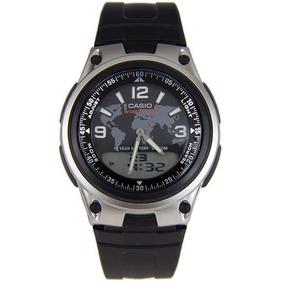 bfaa3ace8b7 Telefones Fornecedores Replicas Relogios Casio - Relógios De Pulso ...