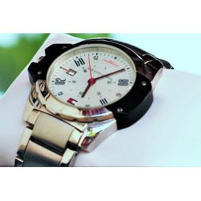 Relógio Tommy Hilfiger (original) Barato!