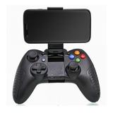 Controle Para Celular Gamepad Bluetooth Android Free Fire