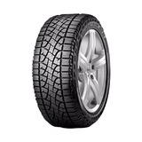 Neumatico Pirelli 255/75r15 Scorp Atr 109s