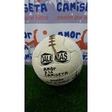 Pelota De Futbol Sin Tiento en Mercado Libre Argentina 606464768248b