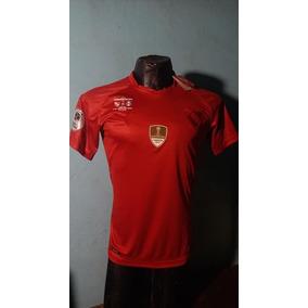 6fc72a4a8f Camisetas De Independiente 2018 Recopa - Camisetas de Clubes ...