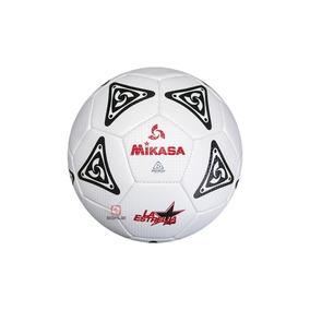 Balon De Futbol De La Serie De Once en Mercado Libre México 2b005e2837fe4