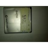 Batería Sony Ba700