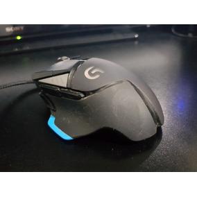 Logitech G502 Proteus Core | Mouse Gamer Usb