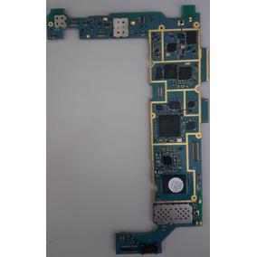 Placa Tablet Galaxy Tab 7.0 Plus 3g Wifi Gt-p6200l