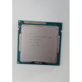 Processador 1155 Pentium G2130 3.20ghz 3mb Intel